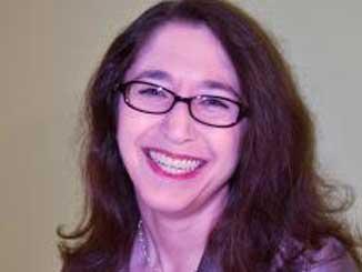 Rochelle Newman