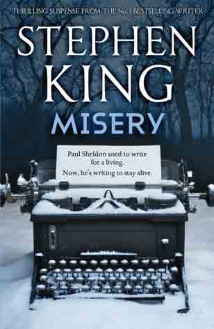 Misery-Stephen-King_small