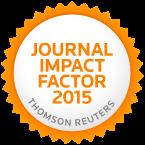 impact_factor